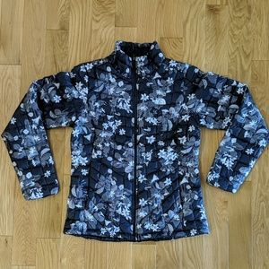 The North Face Thermoball Jacket Late Bloomer